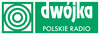 Polskie Radio Program 2