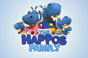 The Happos Family
