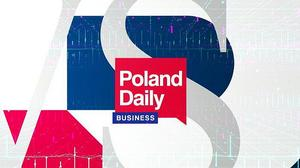 Poland Daily - Business