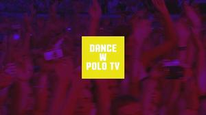 Dance w Polo TV