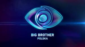 Big Brother Podwieczorek