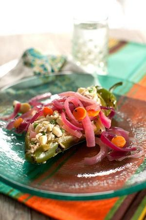 Kuchnia Meksykańska Dla Każdego Odc 113