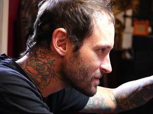 Najgorsze Tatuaże Ameryki Serial Emisje Gdzie Obejrzeć