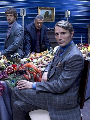 Hannibal Post Mortem 3