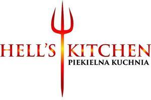 Hells Kitchen Piekielna Kuchnia Odc 10