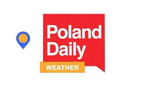 Poland Daily - Weather