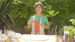 Mała Kuchnia świata Odc 9