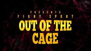 Hard Knocks Fighting: Out of The Cage