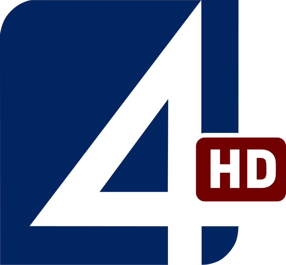 Tv 4 Hd Program Tv