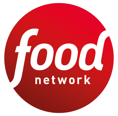 Food Network Program Tv
