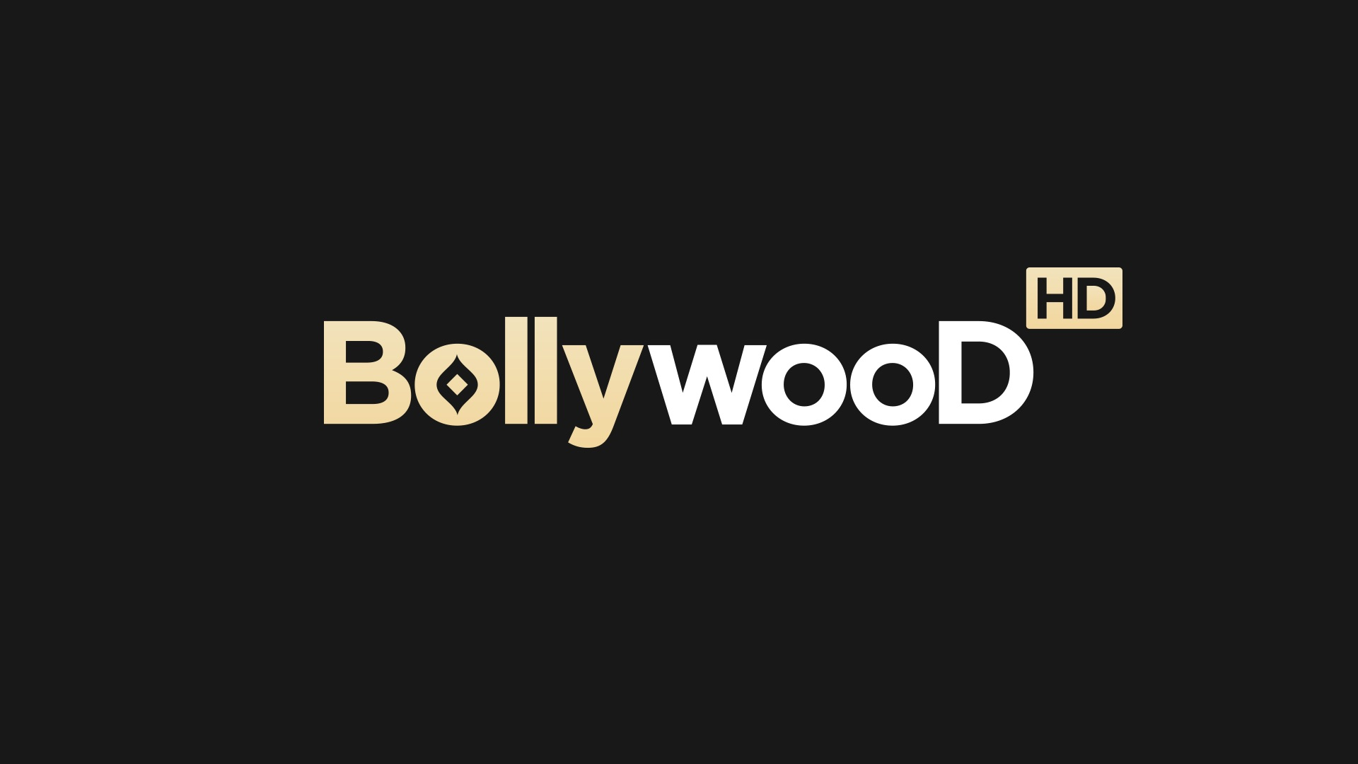 Bollywood Hd Program Tv