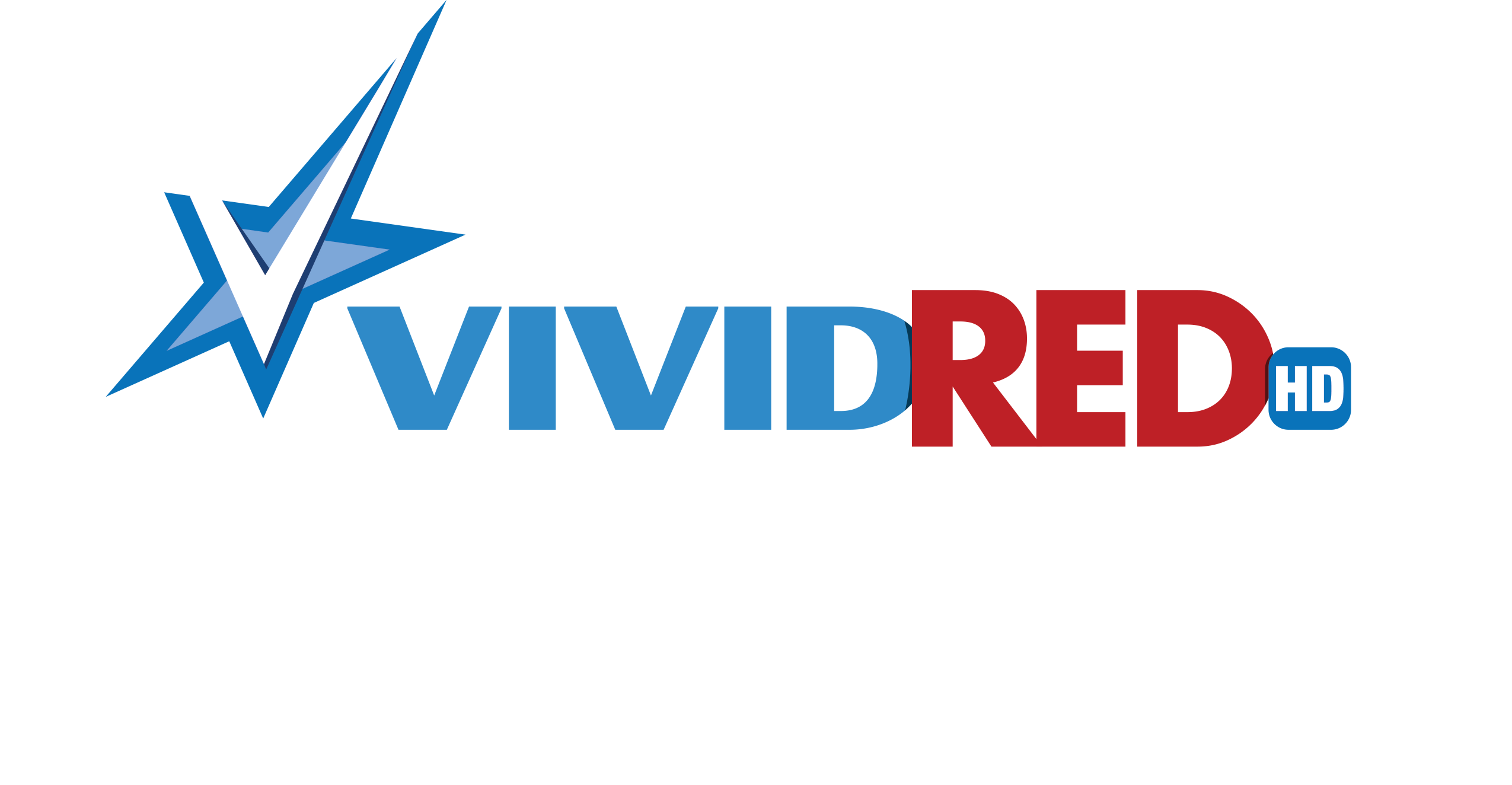 Vivid RED HD - Program TV