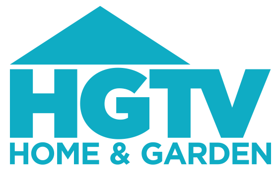 Hgtv Program Tv