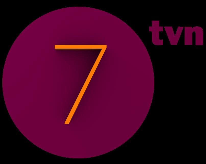 BBC trzy programy randkowe