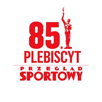 85. Plebiscyt na Najlepszego Sportowca Polski 2019 Roku