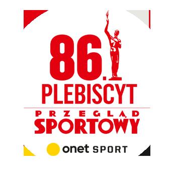86. Plebiscyt na Najlepszego Sportowca Polski 2020 Roku