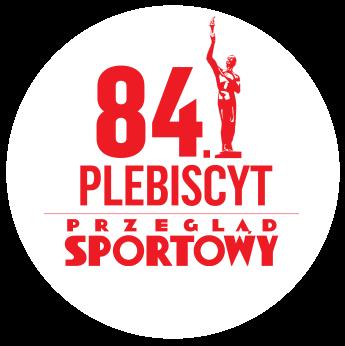 84. Plebiscyt na Najlepszego Sportowca Polski 2018 Roku