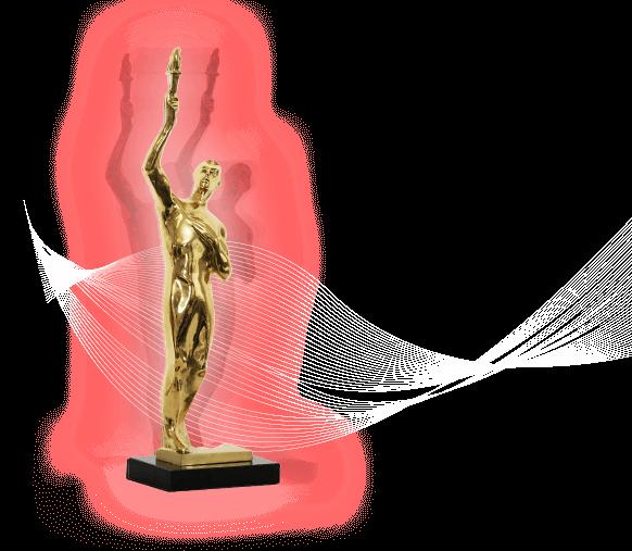 statue_logo