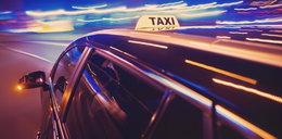 Ile miesięcznie zarabia taksówkarz?