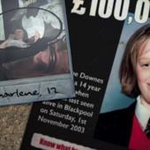 Ispovest prostitutke koju je majka prodala kada je imala samo 12 godina: Moju najbolju drugaricu (14) su ubili, samleli i POSLUŽILI KAO KEBAB
