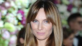 Sylwia Gliwa: poradziłabym sobie poza aktorstwem