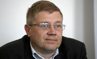 Pracodawcy gotowi poprzeć Polski Ład