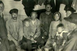 Ada u Sibiru bila je Staljinova NAJMRAČNIJA TAJNA: Njih 3.000 iskrcali su na ostrvo kanibala sa specijalnim MONSTROZNIM ZADATKOM