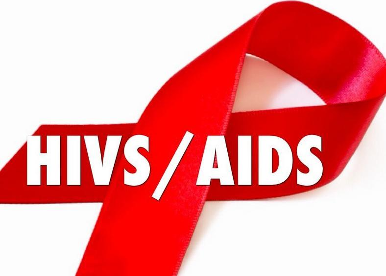 AIDS is more prevalent in Nigeria's South (Society for family health)