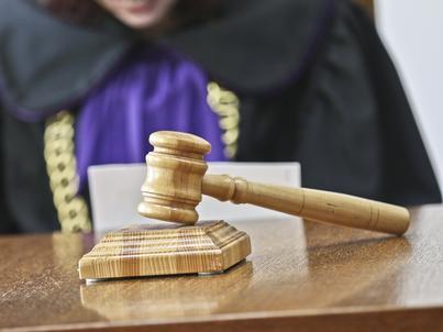 Resort sprawiedliwości chce ułatwić ogłaszanie bankructwa