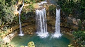 Dominikana - najpiękniejsze przyrodniczo miejsca