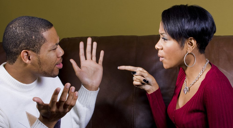 5 ways to manage relationship conflicts during quarantine