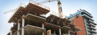 System zwrotu VAT nie stymuluje budowlanki