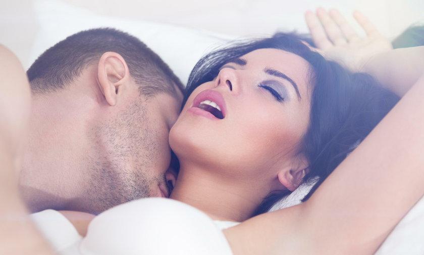 Dzień Orgazmu
