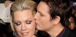 """Przekleństwo Hollywood. Rozwody po dekadzie. Ofiarą gwiazda """"Beverly Hills 90210"""""""