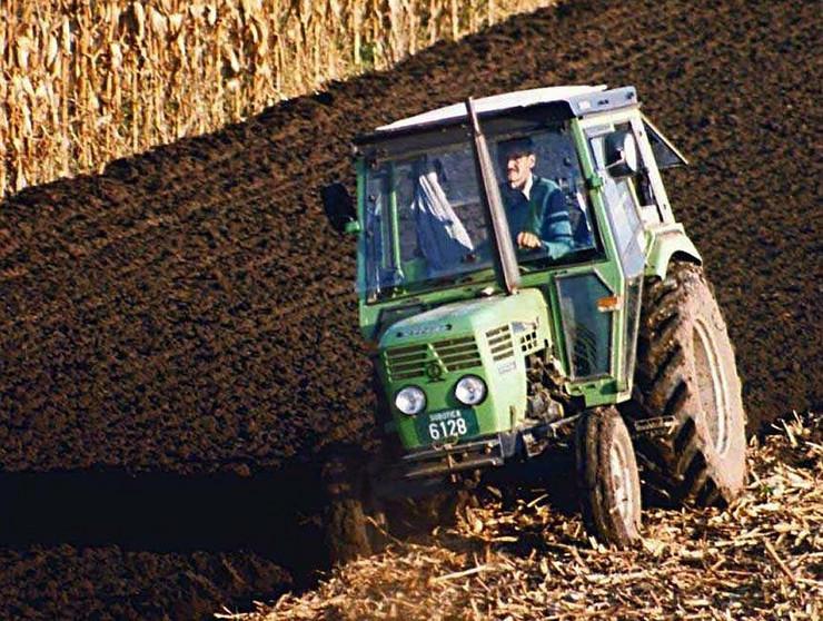 298069_subotica003-poljoprivredno-zemljiste-crkva-licitacija-foto-b-vuckovic