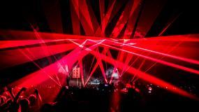 Martin Garrix na koncercie w Krakowie: w imię miłości [ZDJĘCIA, RELACJA]