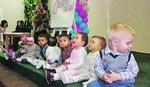 MESTO GDE SU PORODICE NAŠLE SREĆU Valjevski centar već četiri godine pomaže parovima da dobiju bebe