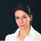 Alina Giżejowska, radca prawny i partner w kancelarii Sobczyk i Współpracownicy