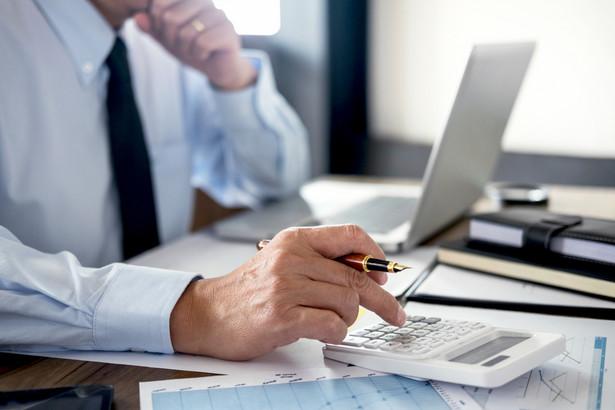 ORD-U trzeba złożyć do właściwego urzędu skarbowego do końca trzeciego miesiąca po zakończeniu roku podatkowego, czyli zasadniczo do 31 marca 2020 r.