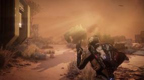 Mass Effect: Andromeda - 10 godzin gry za darmo dla wszystkich