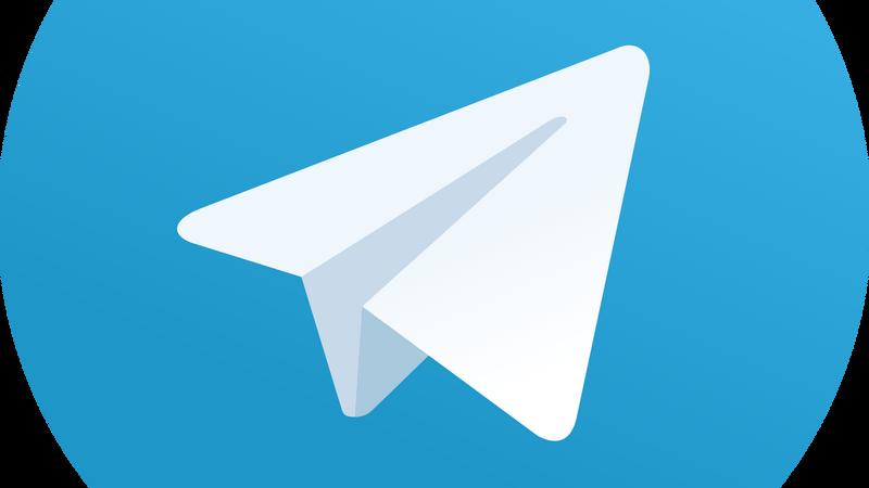 Twórca Telegrama oskarża amerykański rząd o próbę przekupstwa