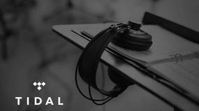 Tidal umożliwia zabawę w DJ'a
