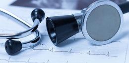 Horror pacjentów kardiologicznych trwa. Czy poruszy serce Ministra Zdrowia?