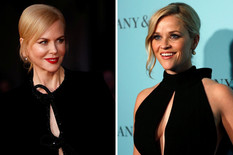 Big Little Lies01 pokrivalica diptih Reese Witherspoon Nicole Kidman foto reuters