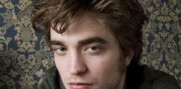 Pattinson nie chce nagrać płyty