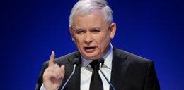 Kaczyński: Gdzie liczone są głosy wyborców?