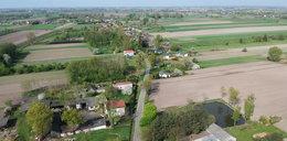 Za pilnowanie łąk i pastwisk biorą co miesiąc... dziesiątki tysięcy złotych