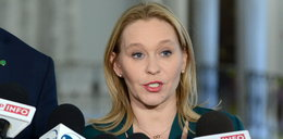 Andżelika Możdżanowska odeszła z PSL, została ministrem w rządzie PiS!