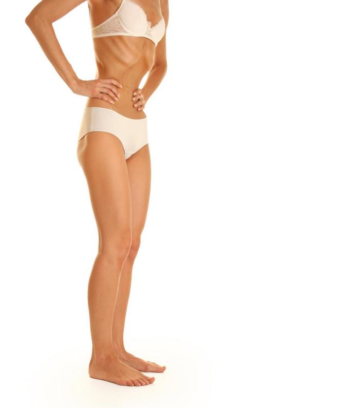 Sve simptome anoreksije shvatite ozbiljno