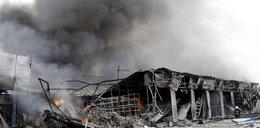 Wojna na Ukrainie! Czy Unia i ONZ wyślą Polaków na Wschód?
